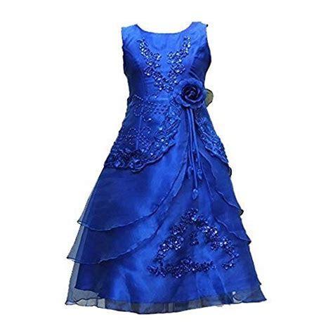 Royal Blue Bridesmaid Dresses: Amazon.co.uk
