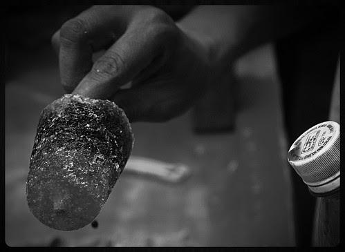 Ice Golawala Bhaiyya by firoze shakir photographerno1