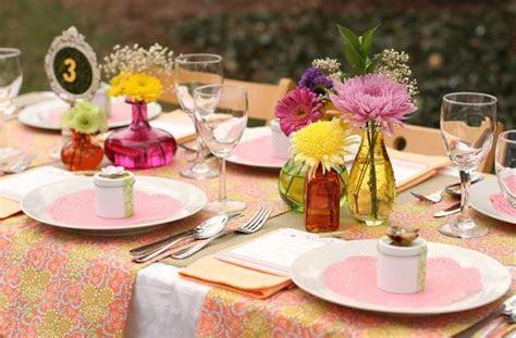 Best 25  Low cost wedding ideas on Pinterest   Pink