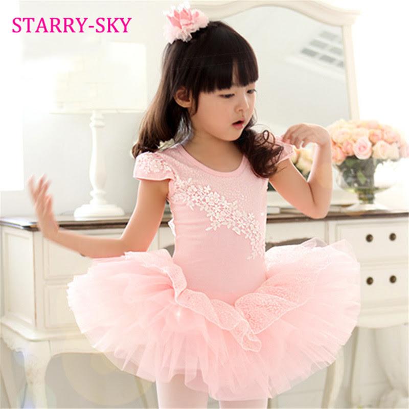 online buy wholesale dancewear from china dancewear