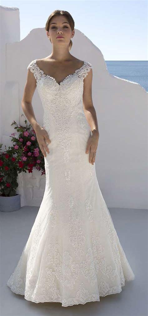 Mark Lesley 7241   Mia Sposa Bridal Boutique