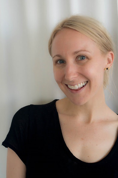 http://www.maximumfun.org/bullseye/bullseye-nikki-glaser-dave-holmes Bullseye with Jesse ThornNikki Glaser on developing a sex-comedy talk show, giving relationship advice, and working in uncomfortable situationsNikki Glaser is a comedian and host of...