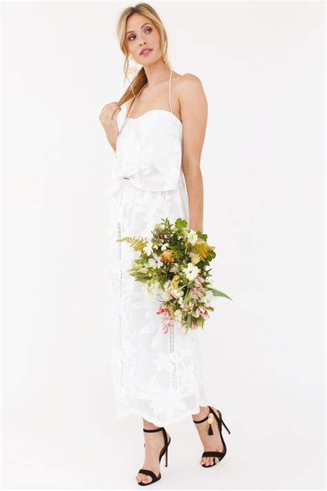78 best Bridal Shower Outfits images on Pinterest   Brides
