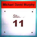 P1120539--2012-09-28-ACAC-Open-Studio-11-Michael-David-Murphy-sign