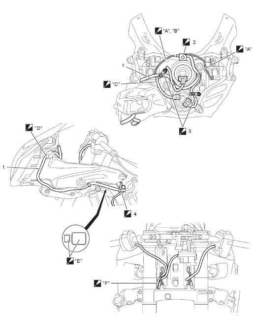 2002 Gsxr Ignition Wire Diagram Bomag 138ad Roller Wiring Diagram For Wiring Diagram Schematics