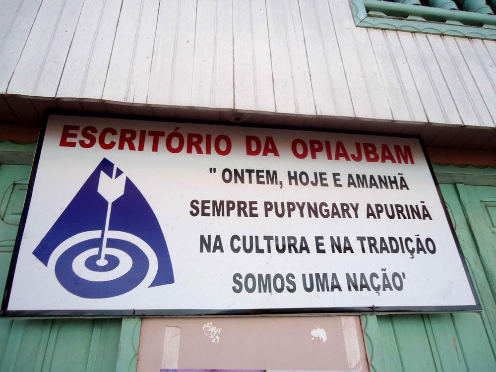 Foto BocadoAcre IEB OECO 13