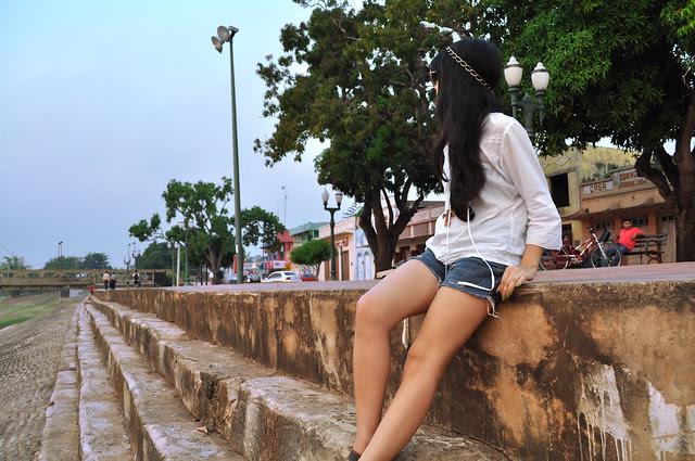 Rio Acre