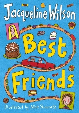 Review Best Friends