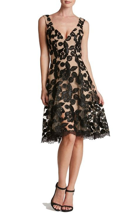 What to Wear to a Fall 2015 Wedding! Wedding guest dresses