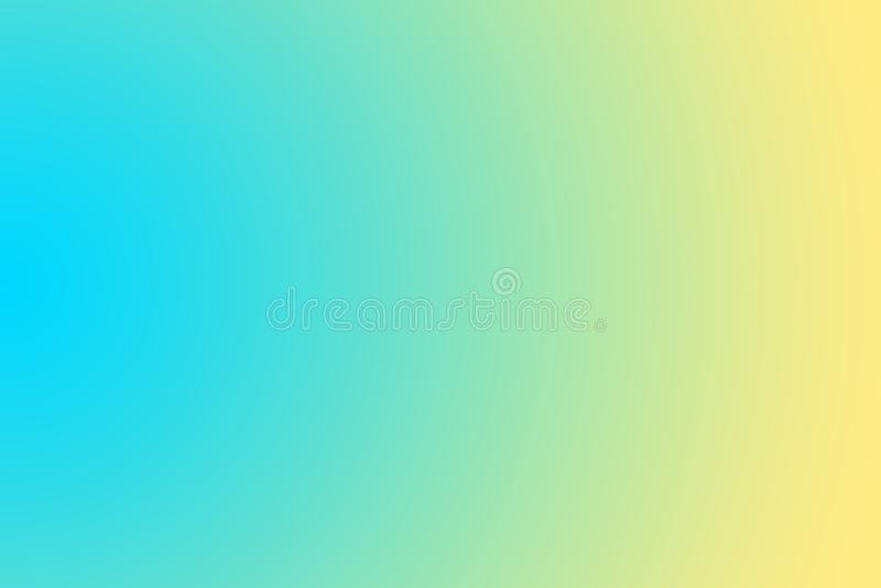 32+ Background Gradasi Warna Hijau - Rudi Gambar