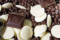 chocolate_types