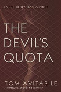 The Devil's Quota by Tom Avitabile