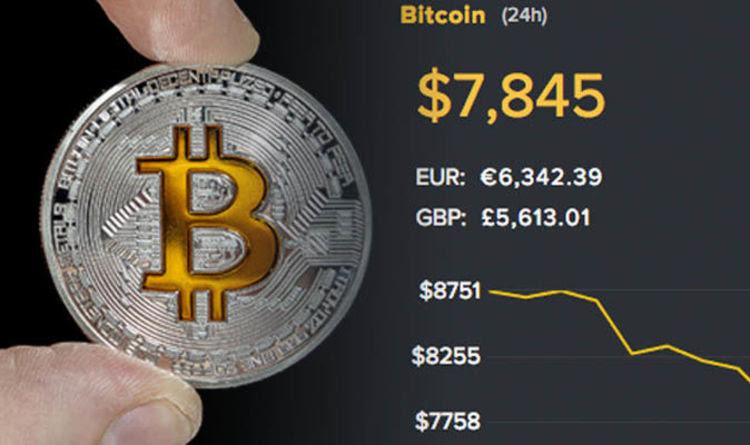bitcoin mining gpu cost
