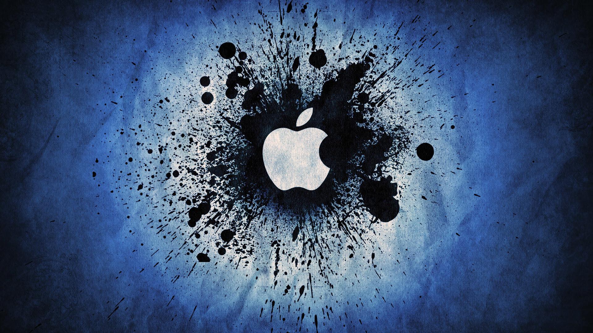 Unduh 9000+ Wallpaper Apple Hd Keren  Terbaik