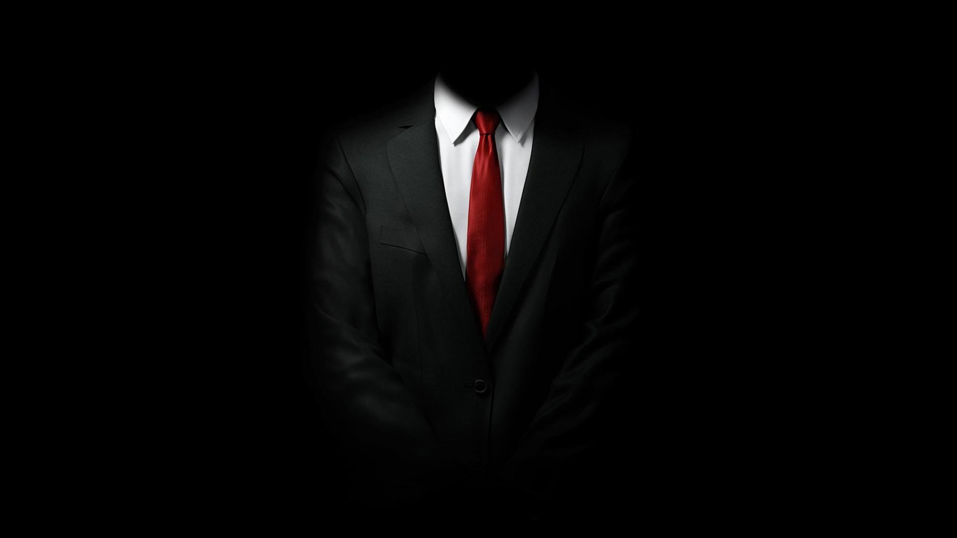 Assassins Creed Unity Logo High Resolution Hd Desktop Wallpaper