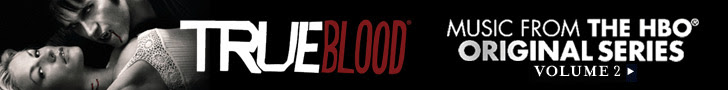 Shop the official HBO True Blood Store