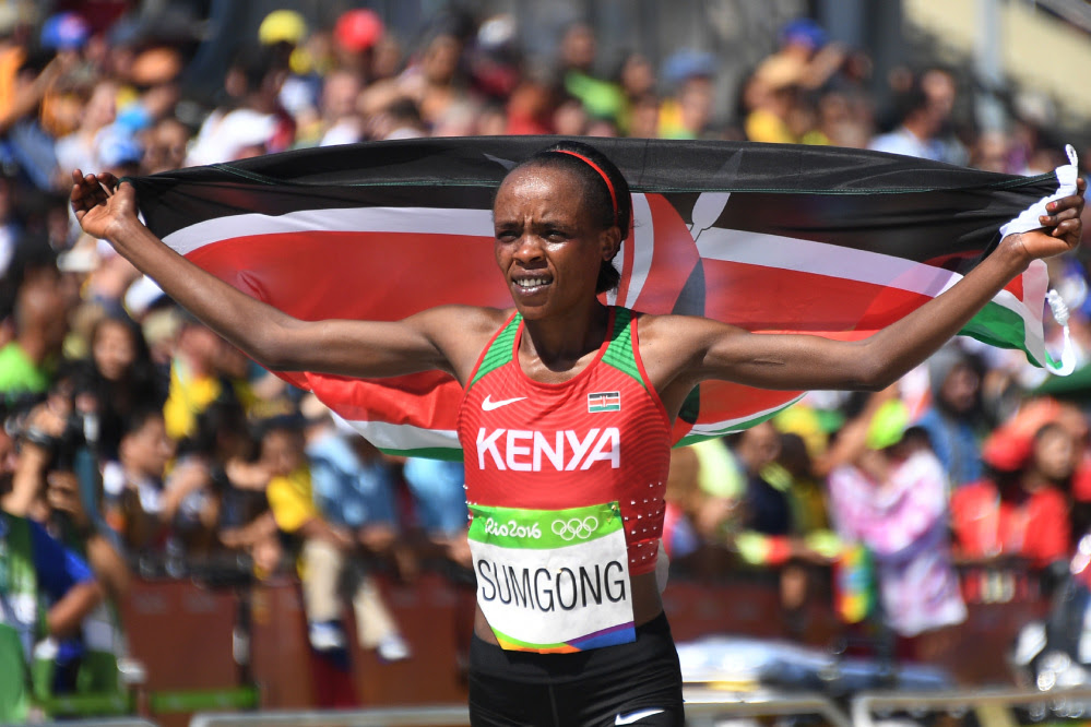 http://www.pressherald.com/2016/08/14/kenyan-wins-olympic-marathon-for-first-time/