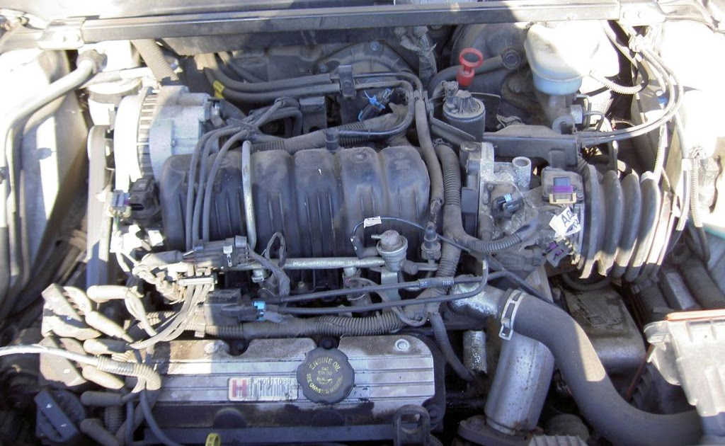 1997 Buick Lesabre 3 8l Engine Diagram Wiring Diagram System Parched Locate A Parched Locate A Ediliadesign It