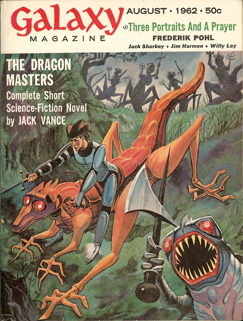 Jack Gaughan - Galaxy Magazine, Aug 1962.jpg