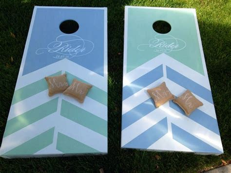 105 best Hand Painted Cornhole Boards images on Pinterest