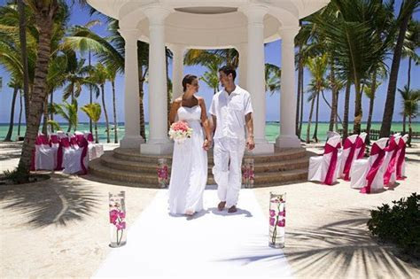 Barcelo Bavaro Beach   Adults Only (Punta Cana, Dominican