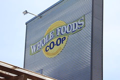 whole foods co-op, duluth, mn