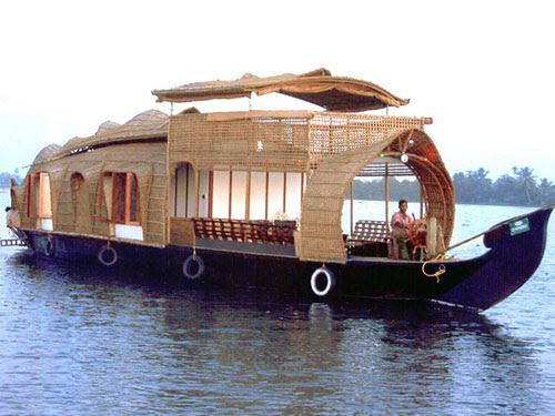 Kerala a paradise on earth | Niceartlife Magazine