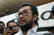 Yorrys Sebut Pertemuan DPD I Golkar dengan Jokowi Dipi   mpin Airlangga Hartarto