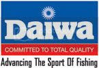 Daiwa Logo Pictures, Images and Photos