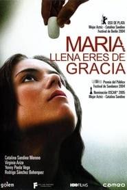 Maria Voll Der Gnade Stream
