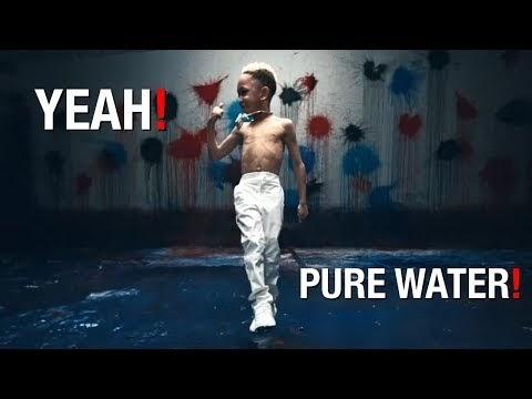 Mustard x Migos x Usher x Lil Jon x Ludacris - Yeah Pure Water