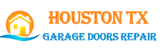 Houston TX garage doors repair