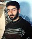 martyr4 Wacky Hamas Terrorist Profiles