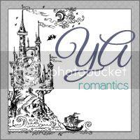 YA Romantics