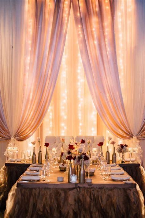 Best 25  Head tables ideas on Pinterest   Wedding head