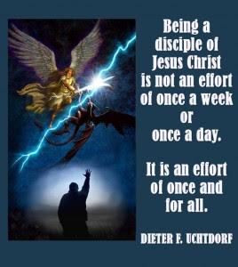 88 Gambar Kata Bijak Kristen Protestan HD Terbaru