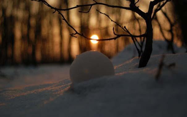 Ο Χειμώνας σε 35 υπέροχες φωτογραφίες (33)