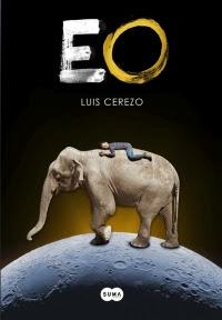 megustaleer - Eo - Luis Cerezo