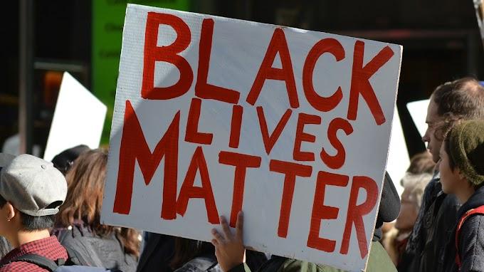TREND ESSENCE: Netflix pledges $100 million toward economic initiatives for black communities
