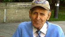 Kevorkian: 'I have no regrets'