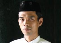 Ustaz Abdul Somad (panjimas)