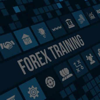 Forex coaching in chennai