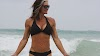FOX NEWS: Texas mom, 52, says people think she's much younger, credits fitness routine