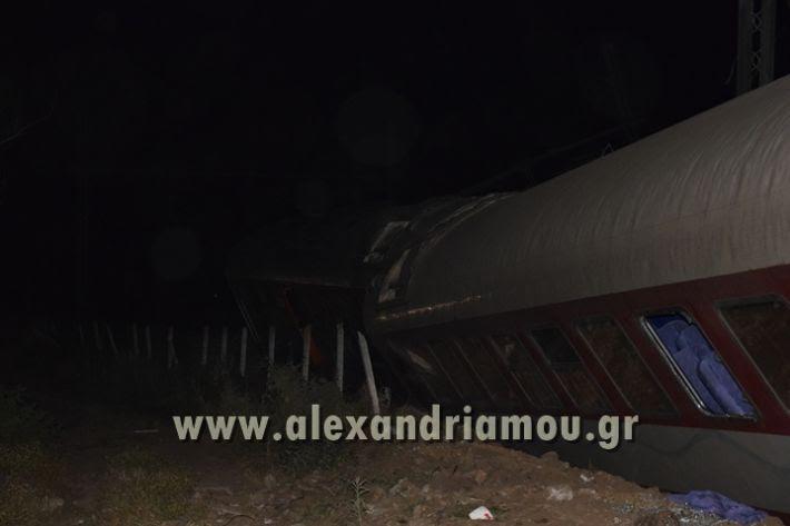 alexandriamou_treno_adendro011