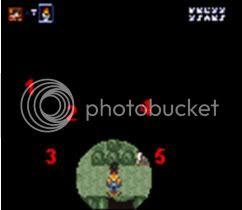 http://i236.photobucket.com/albums/ff289/diegoshark/blogsnes/9-1.jpg