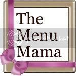 The Menu Mama