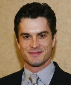 Rick Hearst Talks About Leaving GH  And Joining B&B