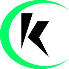 logo aneka logo cantik gratis logo huruf