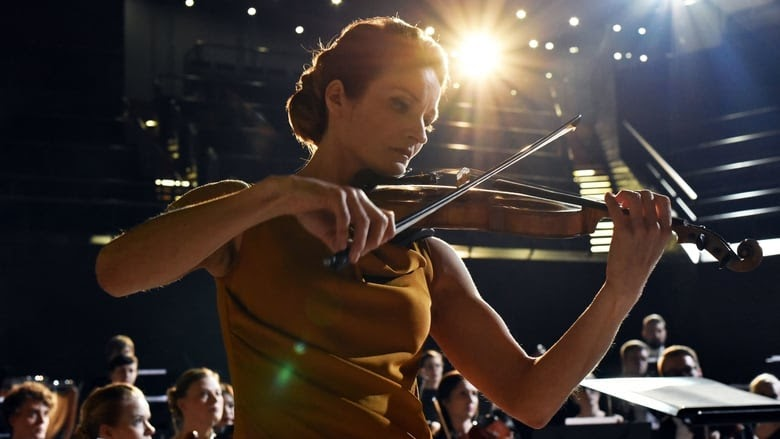 Watch The Violin Player (2018) Full Movie | Movie Online