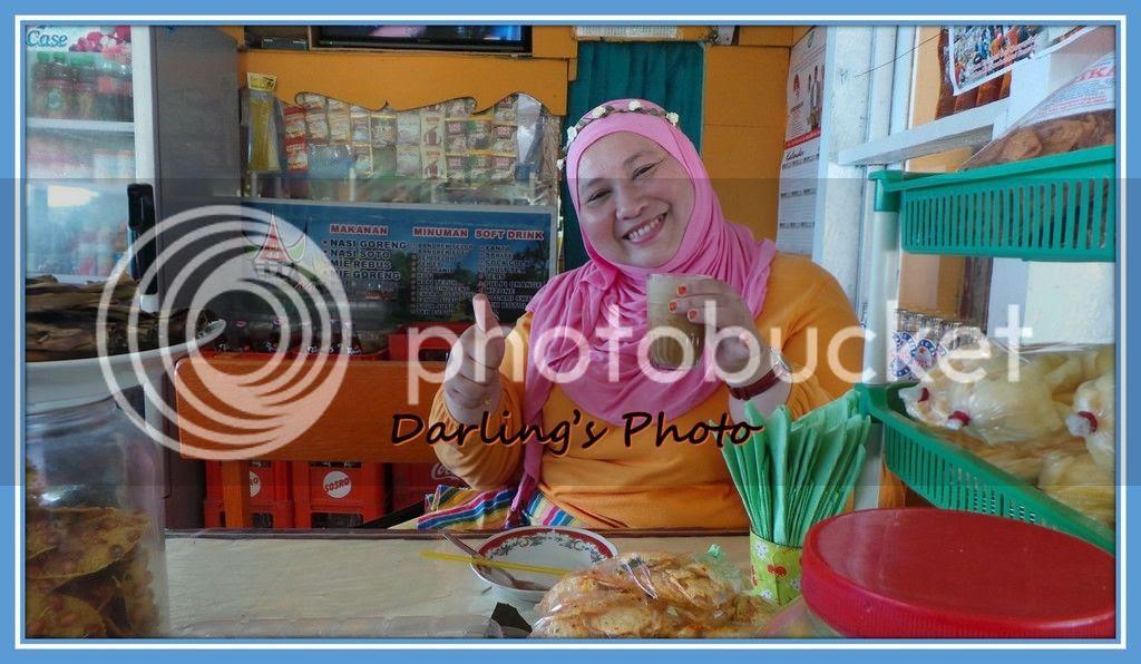 photo Picture27_zpstbva0gun.jpg